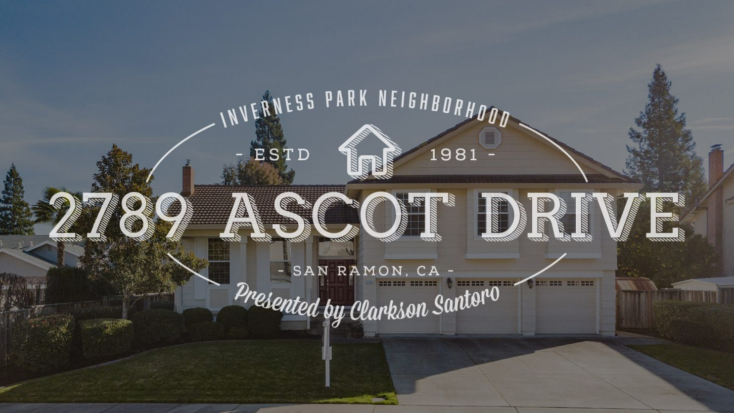 Beautifully Remodeled 4 bed/3 Bath Inverness Park home